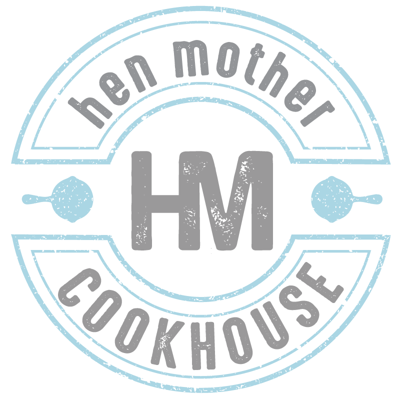 Hen Mother Cookhouse